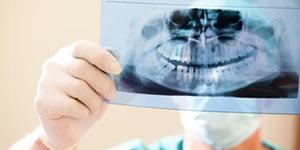 radiologiadental