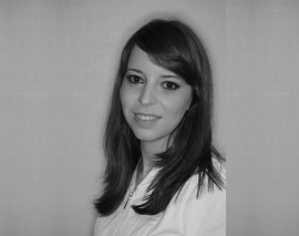 Dra. Ylenia Blanco Arias