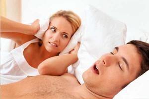 combatir-apnea-del-sueno