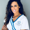 Dra. Cayetana Barrilero